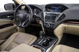 interior design 2014 acura mdx interior interior decorating