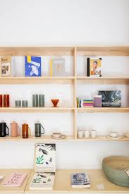 yield design co opens its first ever brick u0026 mortar shop obscura