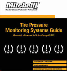 2007 toyota camry tire pressure light reset 2008 tire pressure monitoring system news bartec usa