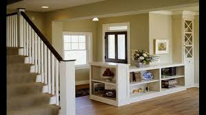 homes interior decoration images 20 small house ideas with adorable interior design for small