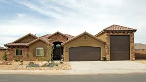 25 awesome garage door design ideas page 2 of 5