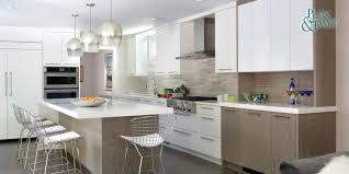 kbs kitchen and bath source u2013 large designer showroom