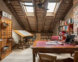 eclectic home designs our 11 best eclectic home studio ideas designs houzz