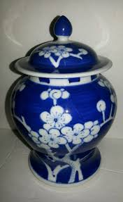 193 best chinese ceramic images on pinterest chinese ceramics
