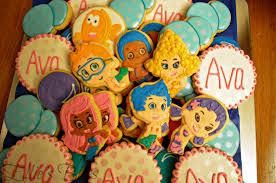 decorated cookies ellie u0027s bites decorated cookies page 4