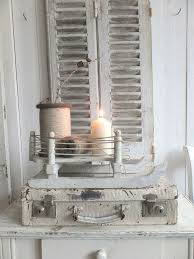 Shabby Chic Shutters by 1143 Best Shutters Images On Pinterest Shutters Shabby Vintage