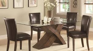 Dining Room Bench With Storage Dining Room Horrifying Dining Room Tables Near Me Bewitch Dining