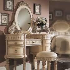 61 best dressing tables u0026 vanities images on pinterest home