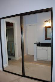 Mirror Closet Doors Home Depot Mirror Closet Door Home Depot Home Design Idea Home Depot