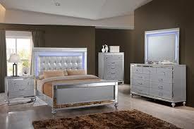 set de chambre pas cher set de chambre pas cher trendy set de chambre pas cher seulement