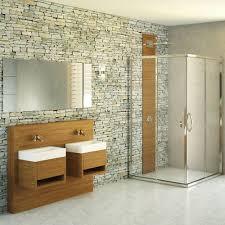 B Q Bathrooms Showers The Best Of Jaquar Shower Enclosures Find Modern At Bathroom