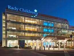 100 Most Beautiful Places In The Us The 8 Most Beautiful by The 50 Most Amazing Children U0027s Hospitals In The World