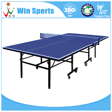Dhs Table Tennis by Dhs Table Tennis Dhs Table Tennis Suppliers And Manufacturers At