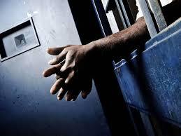 ultimo consiglio dei ministri il carcere cambia volto la riforma consiglio dei ministri