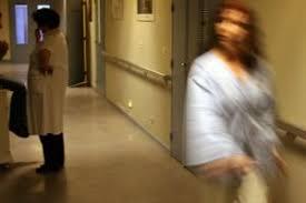 chambre d isolement en psychiatrie rétention de sûreté psychiatrie débat
