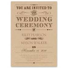 vintage wedding invitations vintage wedding invitations s bridal bargains