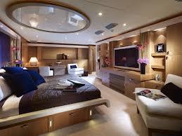 Interior Luxury by Details U0026 Expensive Taste Pinterest Predator Boating And Luxury