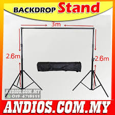 wedding backdrop stand malaysia diy photo background stand clublifeglobal
