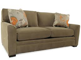 Dimensions Of Loveseat Full Size Loveseat Sleeper Sofa Sheets Dimensions Savona 6131