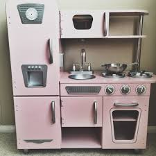 cuisine kidkraft vintage impressive 25 kidkraft kitchen design ideas of better than black