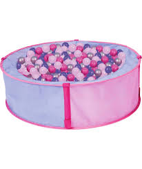 New Years Eve Party Decorations Argos by Buy Chad Valley Pink Ball Pit At Argos Co Uk Your Online Shop