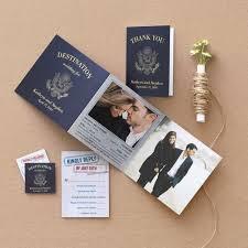 wordings art deco wedding invitation borders with cheap art deco