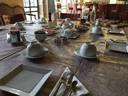 mysmartbox fr chambre et table d hotes antoine table stuffwecollect com maison fr