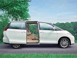 toyota price 2014 toyota previa price pics and specs 2013 youtube