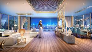 sweden palaces sweden island dubai luxury villas for sale in dubai