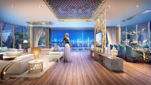Luxurious Homes Interior Sweden Palaces Sweden Island Dubai Luxury Villas For Sale In Dubai