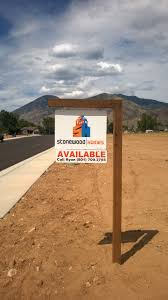 Stonewood Homes Floor Plans by Now Building In Mapleton 250 East 400 North