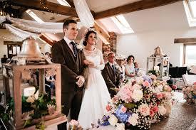 vintage pastel wedding at beeston manor lancashire with bespoke