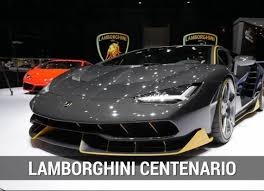 lamborghini veneno for sale the top 10 best blogs on lamborghini veneno