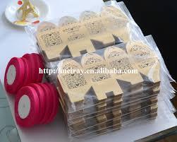 indian wedding favors laser cut arabic wedding favors cake decoration indian wedding