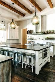 rustic modern kitchen ideas rustic modern kitchen cabinets aerojackson com