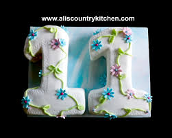 11 year old birthday cakes for girls 4573475762 jpg fun