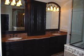 North Carolina Cabinet Ken U0027s Custom Cabinets New Bern North Carolina Facebook