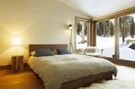 chambre à coucher couleur taupe couleur taupe et dcoration salle a manger couleur taupe calais