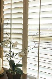 plantation style plantation shutters furniture for your windows