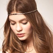 summer hair accessories glamorous summer hair accessories 2014 hairstyles 2017