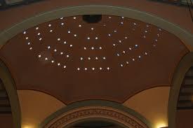 church acoustics u2013 acoustic fields