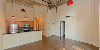 20 best apartments in schenectady ny with pictures