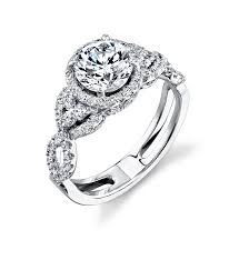los angeles wedding band los angeles wedding rings best of antique diamond rings los