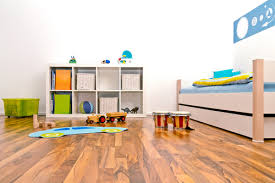tips on choosing the right paint color for kids bedroom