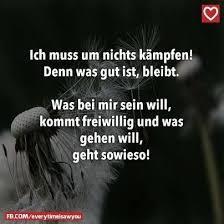kämpfen sprüche 792 best lustige sprüche images on sayings