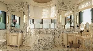 plan de travail cuisine marbre marbrerie granit plan de travail cuisine annecy 74