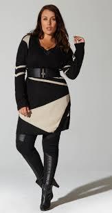women s plus size clothing captivating women u0027s plus size shirts
