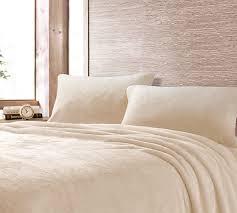 buy bed sheets comfy full sheets ecru bedding sheets to buy bed sheets for full bed