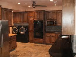 Maple Cabinet Kitchen Ideas Prefab Kitchen Cabinets Vs Custom Tehranway Decoration