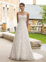 short maternity wedding dresses u2014 criolla brithday u0026 wedding